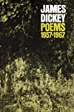 img - for Poems, 1957-1967 (Wesleyan Poetry Series) book / textbook / text book