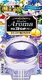 液体ブルーレットおくだけアロマ トイレタンク芳香洗浄剤 本体 リラックスアロマの香り 70ml