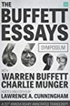 The Buffett Essays Symposium: A 20th...