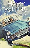 Harry Potter - Spanish: Harry Potter y La Camara Secreta (Spanish Edition)