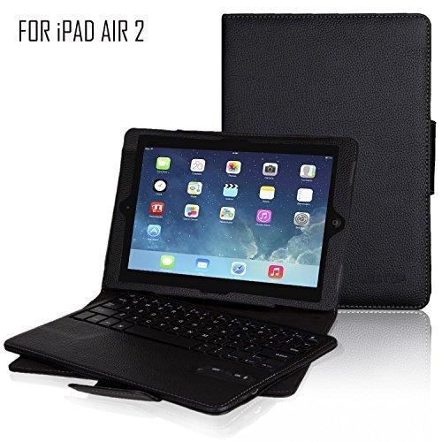 apple-ipad-air-2-tastiera-wireless-bluetooth-con-custodia-in-pelle-con-supporto-colore-nero-tastiera