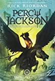 The-Titans-Curse-Percy-Jackson-and-the-Olympians-Book-3