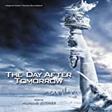 The Day After Tomorrow (Original Motion Picture Soundtrack)