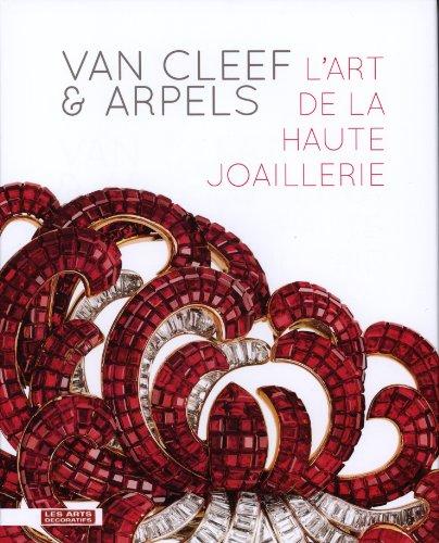van-cleef-arpels-lart-de-la-haute-joaillerie-exposition-presentee-au-musee-des-arts-decoratifs-a-par