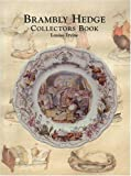 img - for Brambly Hedge Collectors Book book / textbook / text book