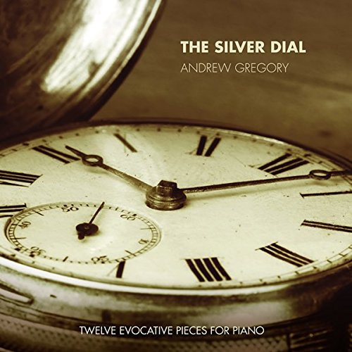 the-silver-dial