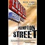 Redemption Street: A Moe Prager Mystery | Reed Farrel Coleman