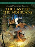 Image of The Last of the Mohicans (Dover Thrift Editions)