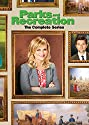 Parks & Recreation: The Complete Series (20pc) [DVD]<br>$2917.00