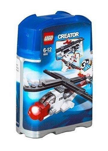 LEGO Creator Mini Flyers