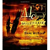 "The Alchemy of ""Mirrormask""by Neil Gaiman"