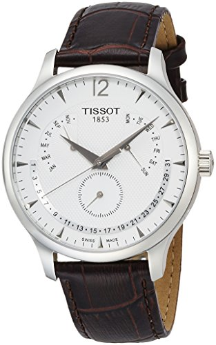 tissot-large-dialled-tissot-t-classic-with-flyback-perpetual-calendar-complication
