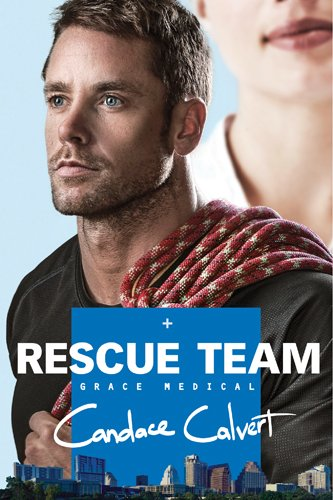 Image of Rescue Team (Grace Medical)