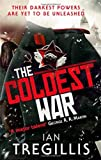 The Coldest War (Milkweed Triptych)