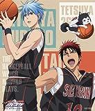 【Amazon.co.jp限定】黒子のバスケ 3rd SEASON 1 (オリジナルイラストシート付) [Blu-ray]