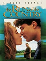 The Run of the Country [HD]