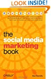 The Social Media Marketing Book