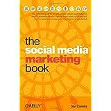 """The Social Media Marketing Bookvon """"Dan Zarrella"""""""