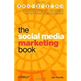 The Social Media Marketing Bookpar Dan Zarrella
