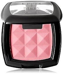Nyx Cosmetics Powder Blush - Peach