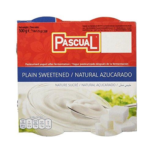 pascual-yogur-natural-azucarado-4-x-125-g