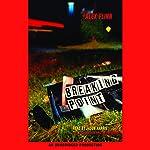 Breaking Point | Alex Flinn