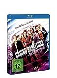 Image de Casino Barcelona-die Glückssträhne Bd [Blu-ray] [Import allemand]