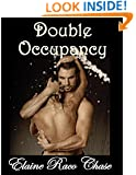 DOUBLE OCCUPANCY (Romantic Comedy)