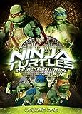 Ninja Turtles: The Next Mutation, Vol.1