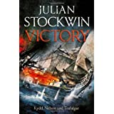 Victoryby Julian Stockwin