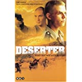Deserter (2002) ( Simon: An English Legionnaire ) [DVD]by Paul Fox