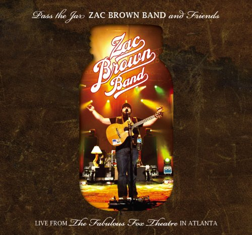 Free/Into The Mystic [Feat. Joey + Rory] (Live) (Zac Brown Free compare prices)