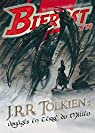 Bifrost, n°76 : J.R.R. Tolkien par Bifrost
