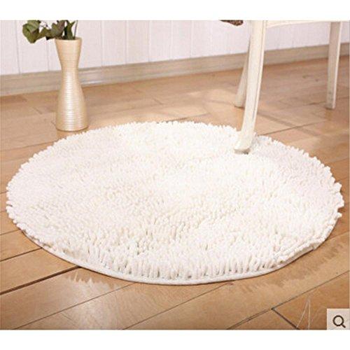 ddtjn-runde-mikrofaser-chenille-teppich-computer-stuhl-mat-tur-matten-rutschfeste-badematte-teppich-