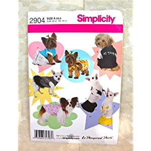 dog outfits, free crochet patterns dog sweaters, small dog