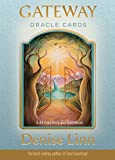 Gateway Oracle Cards (1401931812) by Linn, Denise