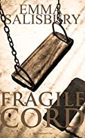 Fragile Cord (DS Coupland Book 1) (English Edition)