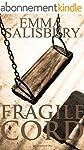 Fragile Cord (DS Coupland Book 1) (En...