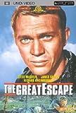 echange, troc The Great Escape [UMD pour PSP]