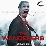 The Wanderers | Carlos Sisi