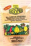 Easispice All Purpose Seasoning - 400g (14 oz)