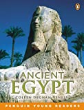 Ancient Egypt (Penguin Young Readers (Graded Readers))