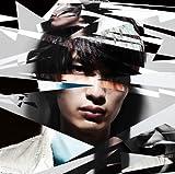 サドンデスゲーム(DVD付)