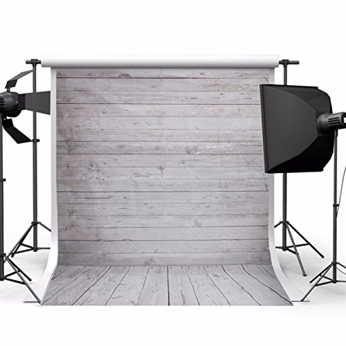 MOHOO-5x7ft-Photography-Background-Photo-Backdrops-Silk-White-Wood-Floor-Props-for-Studio-Update-Material