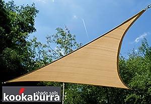 Tenda A Vela Ikea : Ombrelloni ikea giardino gazebo ombrelloni social shopping