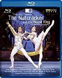 echange, troc  - Casse Noisette Et Le Roi Des Souris [Blu-ray]