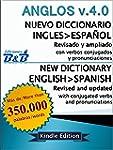 Nuevo Diccionario Ingl�s-Espa�ol ANGL...