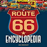 9780760340417: The Route 66 Encyclopedia