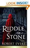 Riddle in Stone: The Riddle in Stone Series - Book One