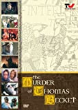 The Murder Of Thomas Becket (2 DVDs)